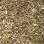 Tisane Première récolte Bio 100g