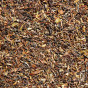 Thé noir Jardins de Darjeeling boîte métal vrac 100g
