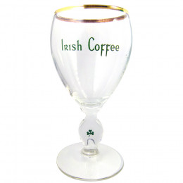 Verre Irish Coffee 23cl
