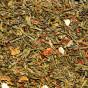 Thé vert Au temps des Tsarines boîte métal vrac 25g