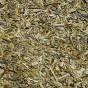Thé vert Sencha boîte métal vrac 25g