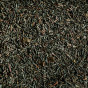 Thé noir Vanille caramel boîte métal vrac 30g