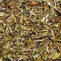 Thé blanc de Chine Pivoine Blanche (Bai Mu Dan)