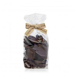 Sachet friture feuilleté chocolat noir 140g