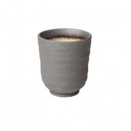 Gobelet gris Stone 15cl