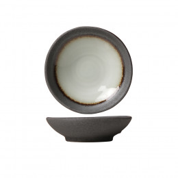 Repose sachet stone 9.5cm