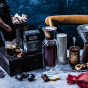 Assemblage Café serré capsules compatibles Nespresso® x10
