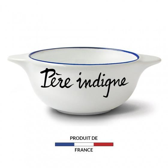 Bol breton Père Indigne 40cl