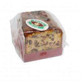 Cake aux fruits 400g