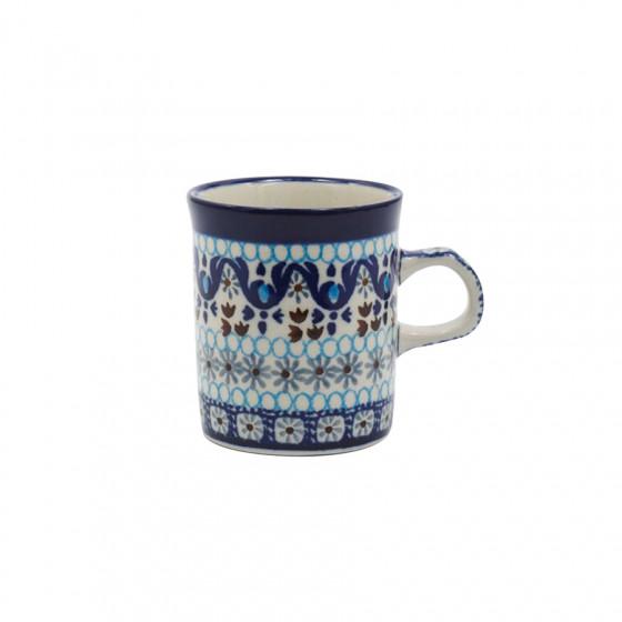Mug Marrakech Bohème 12cl
