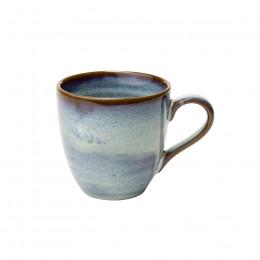 Mug okarito sky 28cl