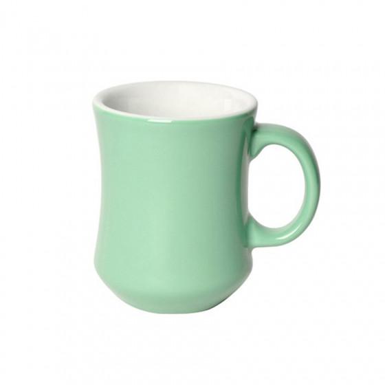 Mug sauge 25cl