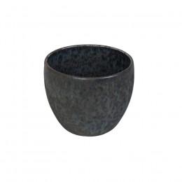 Gobelet noir Onyx 15cl