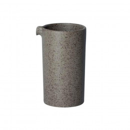Pichet taupe 30cl