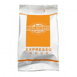 Café doux capsy x40