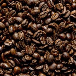Café Ethiopie Moka Guji Bio