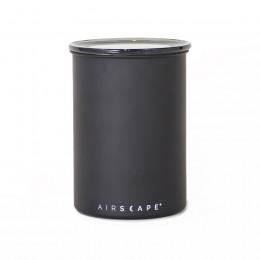Boîte hermétique noir 1kg