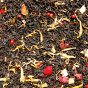 Thé noir Noël aux Comptoirs